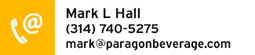 mark@paragonbeverage.com