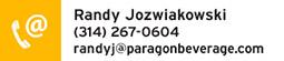 randyj@paragonbeverage.com