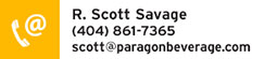 scott@paragonbeverage.com