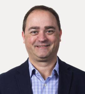 Randy Jozwiakowski